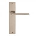 formas serie de moda de Boston Manipular la placa de la puerta de Frosio Bartolo Made in Italy