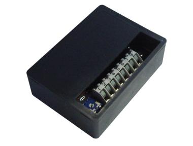 BTPG1 Temporizador de Cerradura CDVI