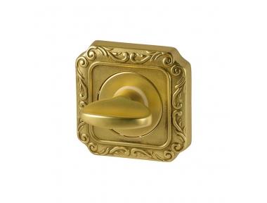 1100 Jumana manija de la puerta de clase en la placa Frosio Bartolo lujo Made in Italy