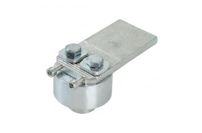 Bisagra con cojinete ajustable con tornillos Puerta de Oriente oscilación Combiarialdo