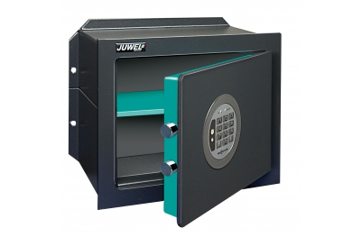 Serie segura Elerunner 56 por Juwel Insertar de varios tamaños