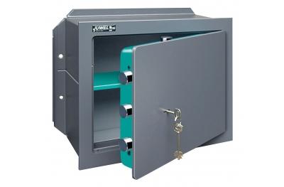 Serie segura Keystar 46 Juwel en la pared de varios tamaños