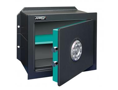 Serie segura Kombifrank 49 por Juwel Insertar de varios tamaños