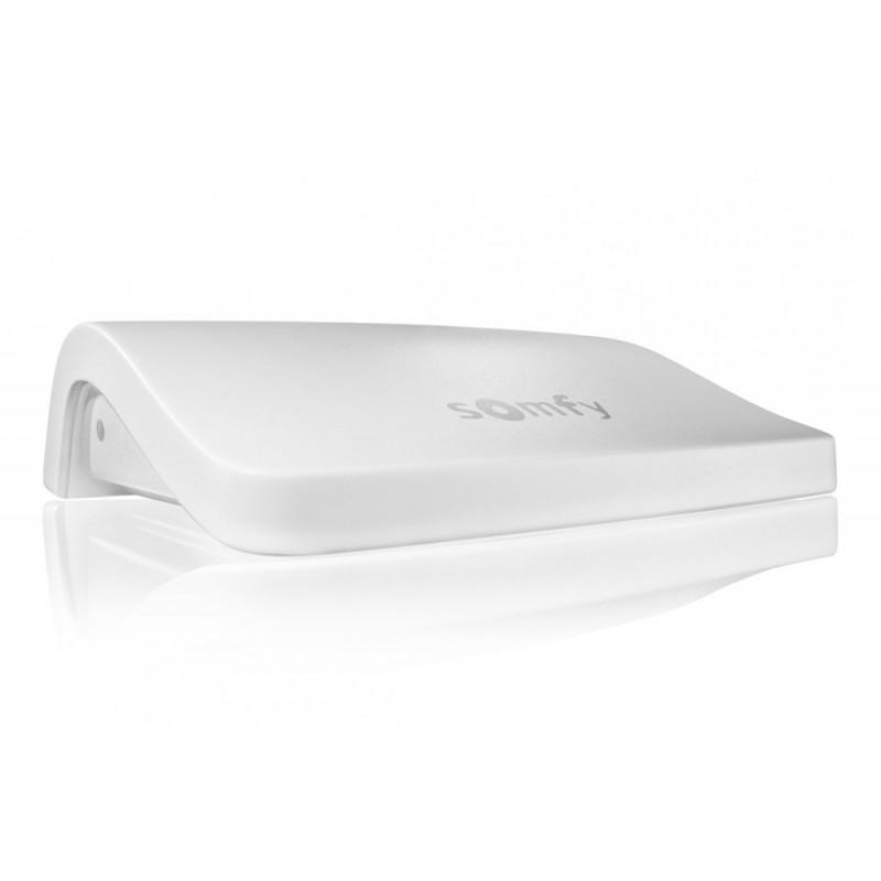 Somfy Connexoon Window RTS Wi-Fi Central Control Automatización