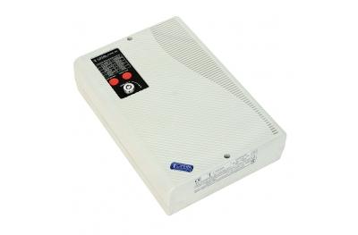 52002 Panel alarma incendio zona única para cumplimiento zona única EN54 Opera
