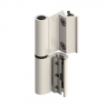Bisagra de Flash Giesse Series Base R40 R40TT R50TT de aluminio