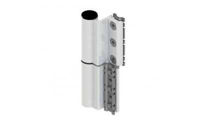 Giesse bisagra flash XL Serie R Nodo C013-C015