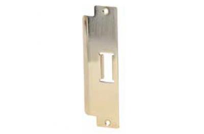 puertas de repuesto contador de viento 02300 Serie oscilación Opera