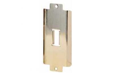 Reemplazo contador de puerta a puerta con Battuta 02301 Serie Opera oscilación