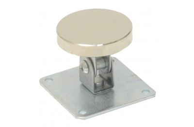 Para contrarrestar giros electroimanes series 180 y 190 Art.01805Z Opera