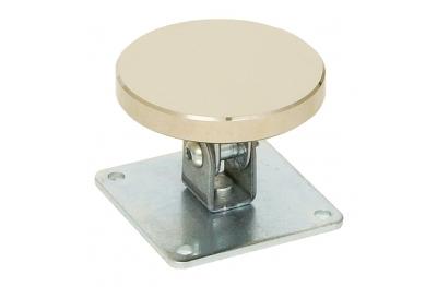 Giros contador para electroimanes serie 181 Art.01815Z Opera