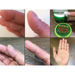 O'Keeffe's Working Hands Cream Fórmula Especial American Gorilla Glue