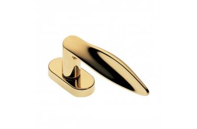 Tirador para ventana Dalí Diseño Manital DK