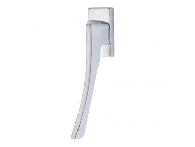 Electra serie de la manera forma mango de un martillo DK para Frosio ventana Bartolo Estilo del diseño
