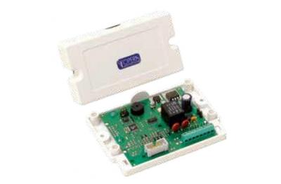 Electrónica modular de gestión autónoma de la serie 56611 Acceso Opera