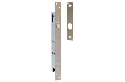 SOLENOIDE Seguridad Serie sola puerta OP55036 primera ópera