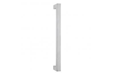 Tirador Elle Pull para puertas de diseño de interiores minimalistas Made in Italy de Colombo Design