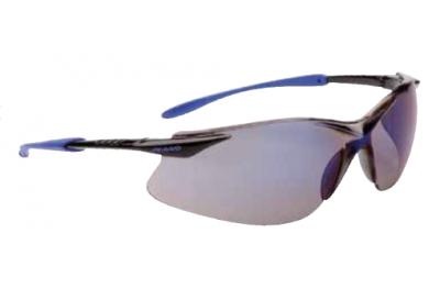G18 Plano Gafas de protección con cristales anti-sol