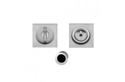Gubbio Conjunto de Puertas correderas Pasini i-Design
