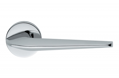 03313b8e83ec Tirador de puerta de diseño hecho en Italia H1052 supersónico por el  diseñador Mikhail Leykin para