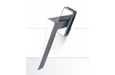 H5 línea inteligente Sicma asas DK ventana