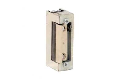 Reunión eléctrico sin anti-repetidor 31012UNI Opera Omnia Series