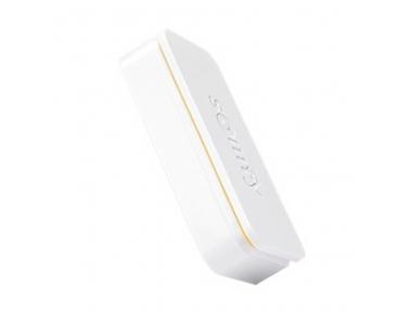 Sensor de Apertura IntelliTAG para Alarma Antirrobo Somfy