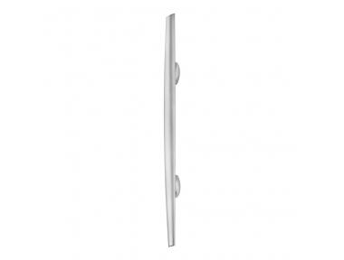 Manija de puerta Kendo en diseño contemporáneo Design by Linea Calì