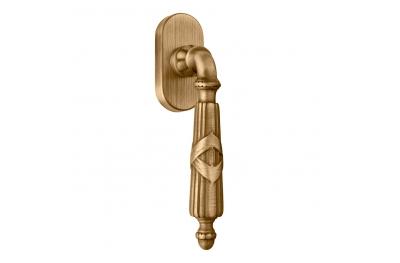 América Serie Epoque forma mango de un martillo DK para Frosio Bartolo italiana de clase de ventana