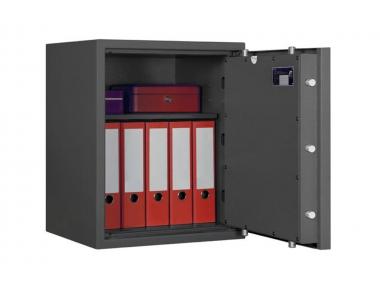 LB Bordogna Safe para almacenar carpetas de documentos