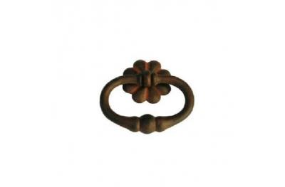 Manejar 039 Galbusera Muebles arte del hierro labrado