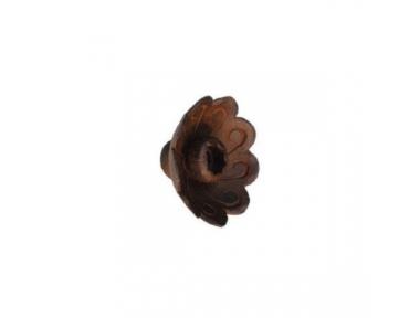 Perilla del mango 041 Galbusera Muebles arte del hierro labrado