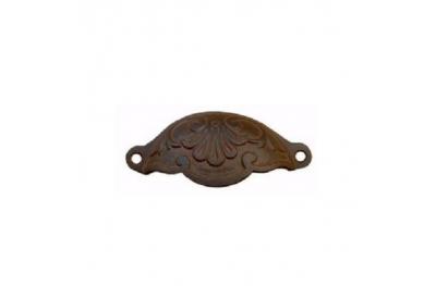 Manejar 060 Galbusera Muebles arte del hierro labrado