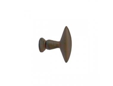 Manejar 061 Galbusera Muebles arte del hierro labrado