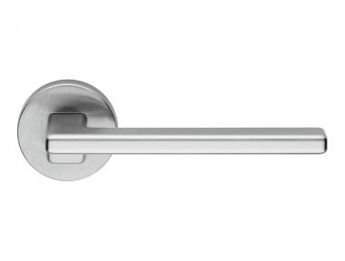 Tirador de puerta H1044 Oberon arquitecto Van Duysen Valli&Valli
