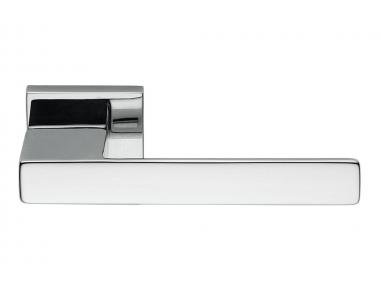 Tirador de puerta de diseño japonés H1045 Bess del diseñador Yoshimi Kono para Valli y Valli