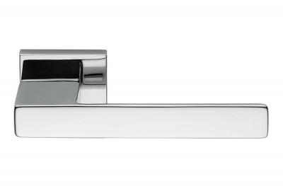 Tirador de puerta de diseño japonés H1045 Bess Yoshimi Kono para Valli&Valli