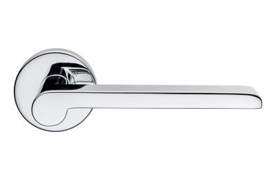 H1054 Tirador de puerta de diseño italiano de Valli & Valli Design Studio
