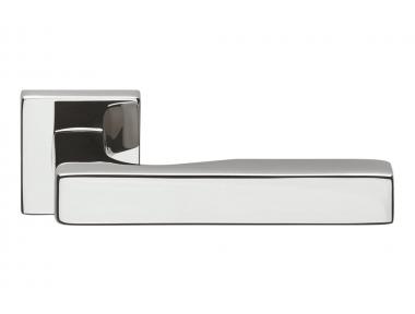 Manija de puerta design italiano Mario Bellini H311 Six MB Fusital