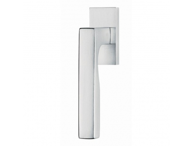 Manija de ventana Vasistas Dry Keep Mario Bellini H311 Six MB Fusital