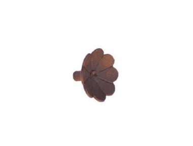El Mando Galbusera 040 Muebles arte del hierro labrado