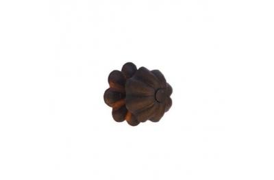 manija de la perilla 042 Galbusera Muebles / R arte del hierro labrado