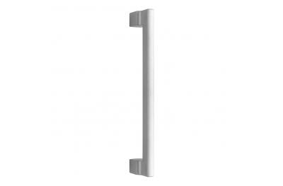 Manejar formularios Serie Innova en Porta Frosio Bartolo Diseño Made in Italy