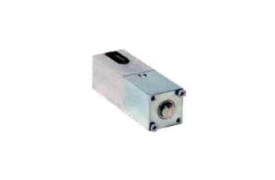 Microelectroválvula abierto falta 20613-12 potencia serie Quadra Opera
