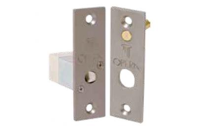 Microelectroválvula con el cierre abierto 20911XSA-12 Serie Quadra Opera