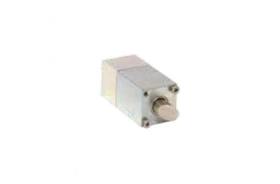 Microelectroválvula con el cierre de Vitrinas 20913XS-12 Serie Quadra Opera