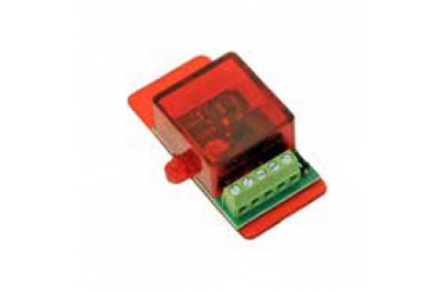 receptor monocanal Mini para Electrolocks ya instalados 55418 Opera