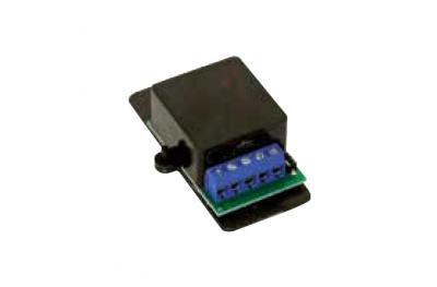 Mini receptor monocanal para la gestión individual de comando de apertura Opera 55417