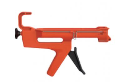 MIT-PP 310 largo plazo pistolas profesionales ancla Mungo selladores