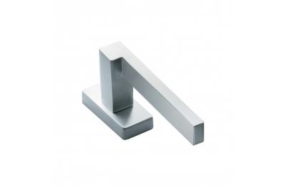 Tirador para ventana Morphos Light Design Manital DK